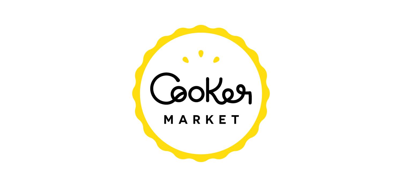 Agence De Communication Roubaix cooker market — les lunettes bleues | agence de
