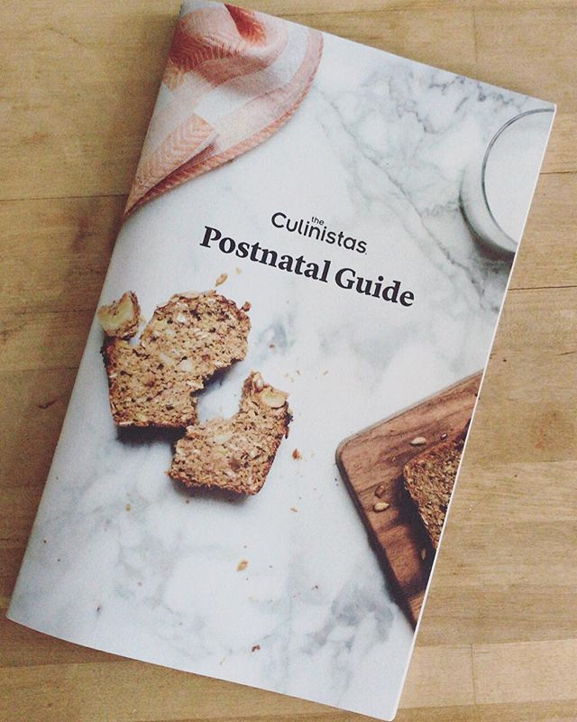 So pleased to announce that I've teamed up with @theculinistas for their Postnatal Packages 🤱Best of all, for every package purchased, $50 will be donated to @everymomcounts . Link in profile for more info and swipe to see my contribution to their beautiful zine! . . . . #letsmakeababyregistry #babygear #babystuff #babyessentials #babyproducts #babyprep #babysupplies #babygifts #babyneeds #babythings #babyregistry #newbornmusthaves #pregnant #babybump #nesting #mamatobe #babyontheway #nursery #nurserydecor #babygearexpert #babyshower #pregnancy #newmom