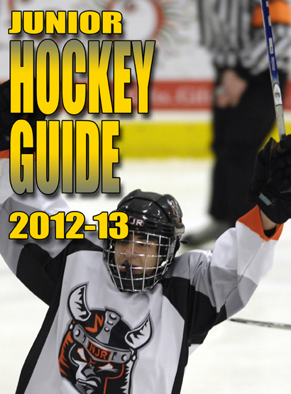 Junior Hockey Guide.png