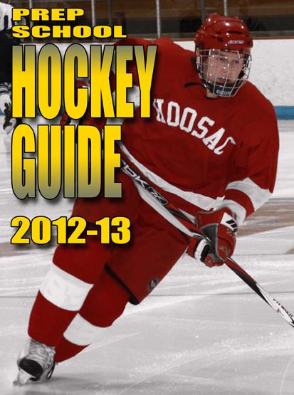 prep-school-hockey-guide.png
