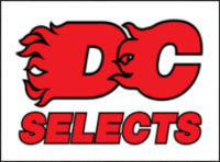 dc_selects_2014_news_graphic.png
