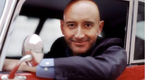Paolo Tumminelli