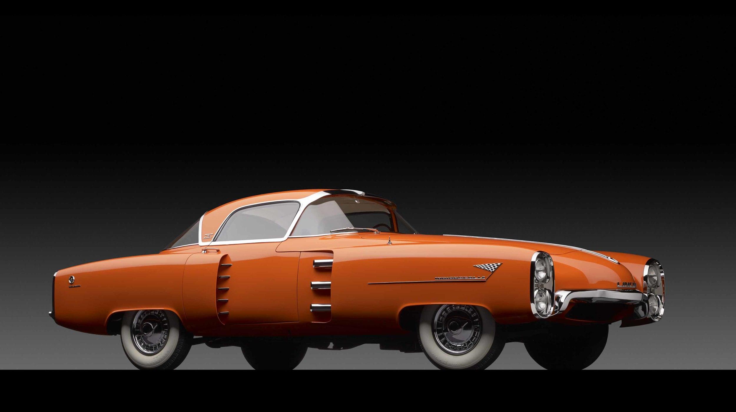 "NY13_r107_01_img_alt=""lincoln idianapolis executive study the art of the automobile the car crush"".jpg"