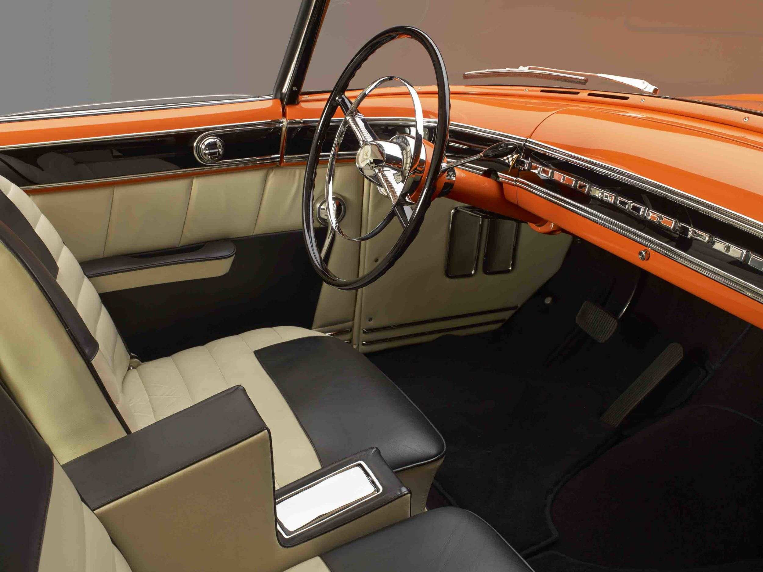 "NY13_r107_04 img alt=""lincoln indianapolis executive study the car crush"".jpg"