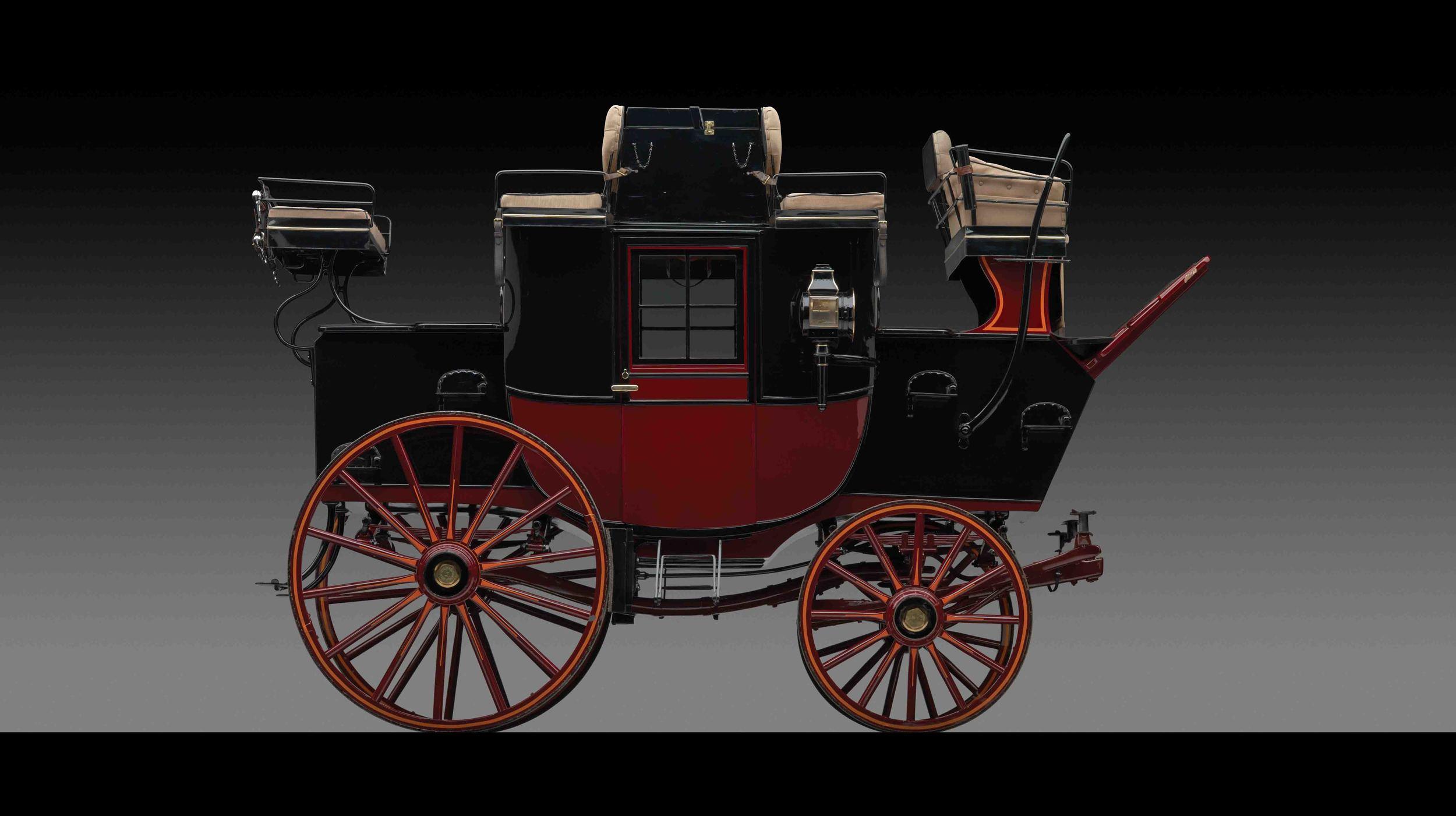 "NY13_r123_001 img alt=""brewster park drag the art of the automobile the car crush"".jpg"