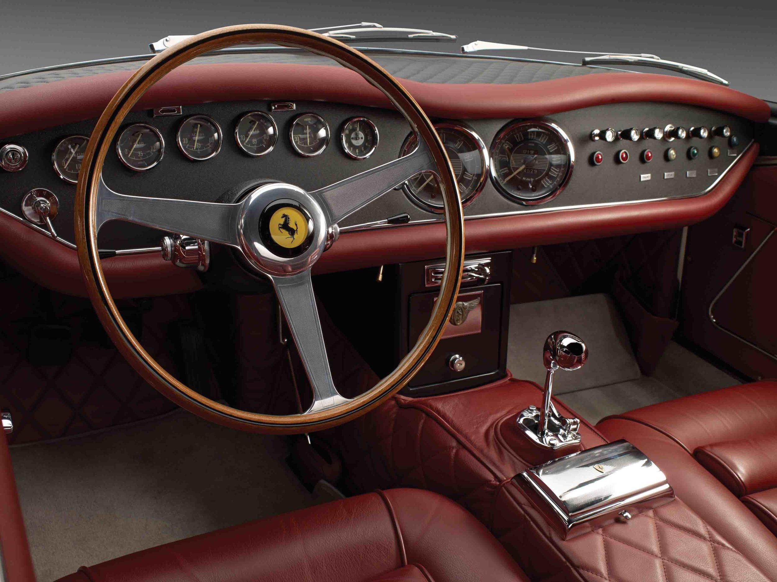 "NY13_r138_004 ""ferrari 250 bertone giugiaro the art of the automobile the car crush"".jpg"