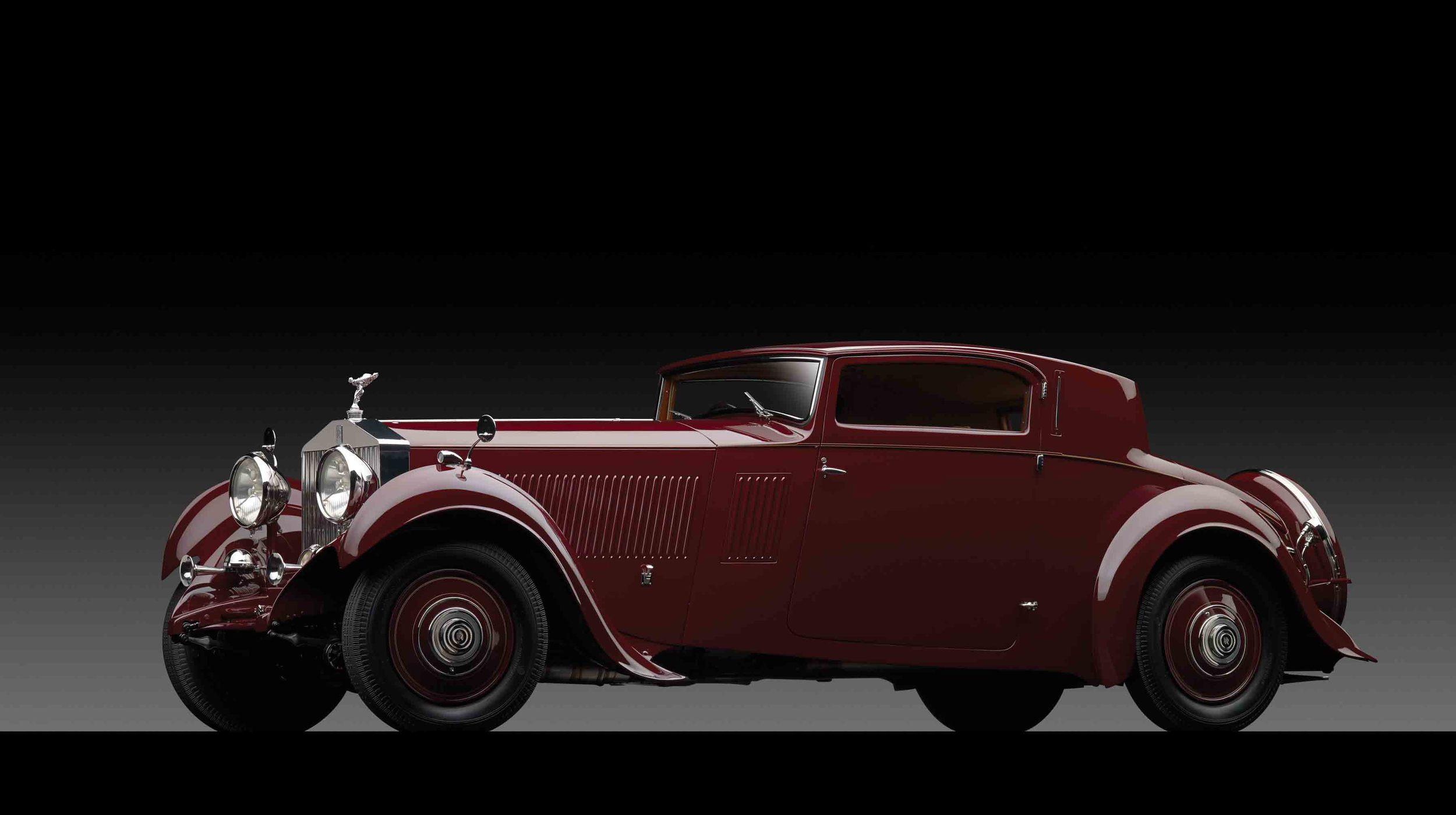"NY13_r106_001 img alt=""rolls royce phantom continental the car crush the art of the automobile"".jpg"