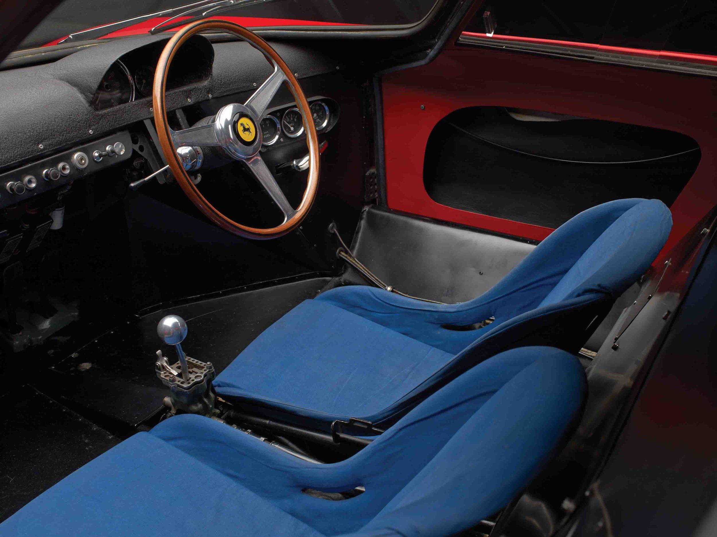 "NY13_r110_04 img alt=""rolls royce phantom continental the car crush the art of the automobile"".jpg"