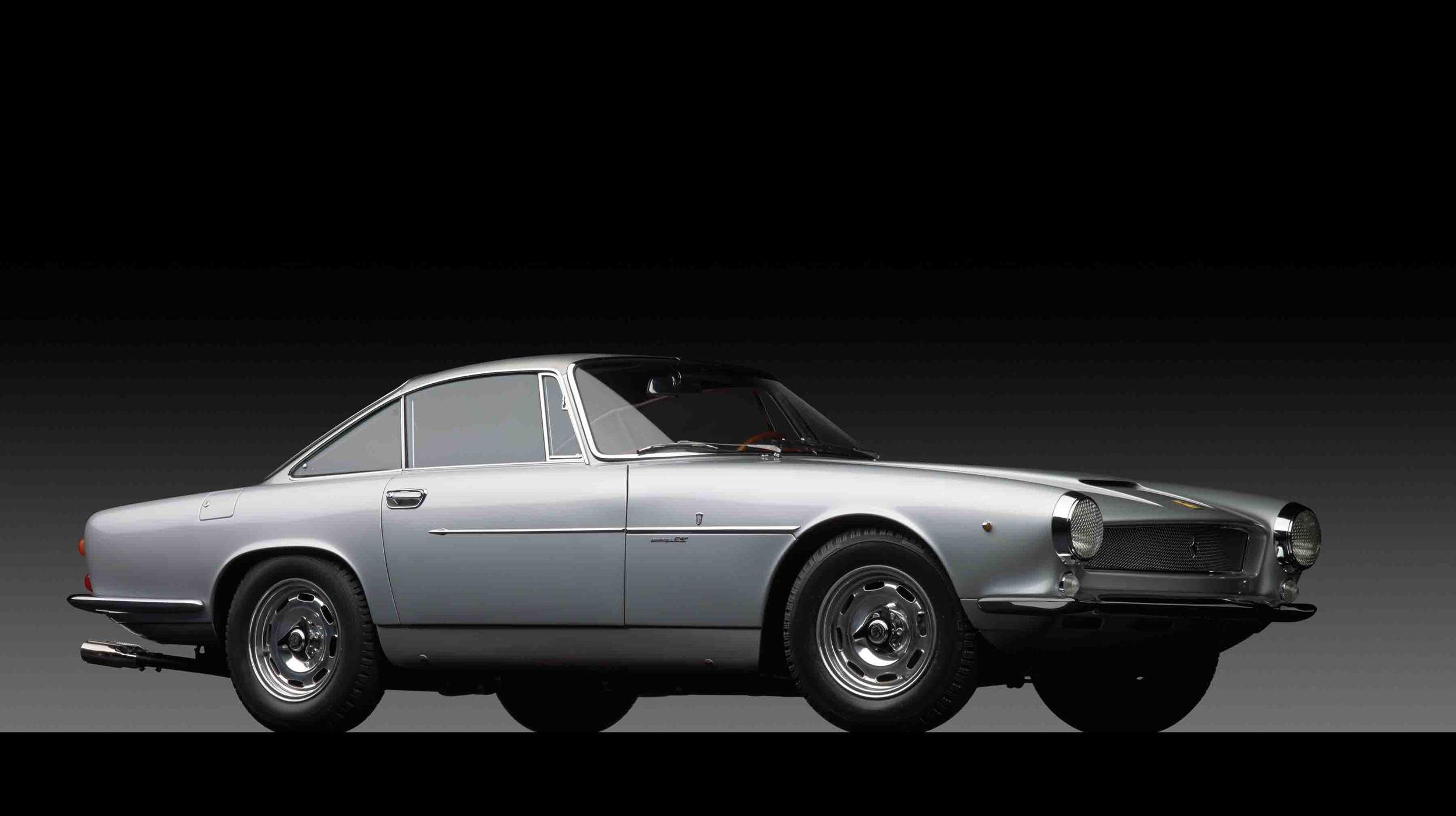 "NY13_r138_001 img alt=""ferrari 250 bertone giugiaro the art of the automobile the car crush"" .jpg"