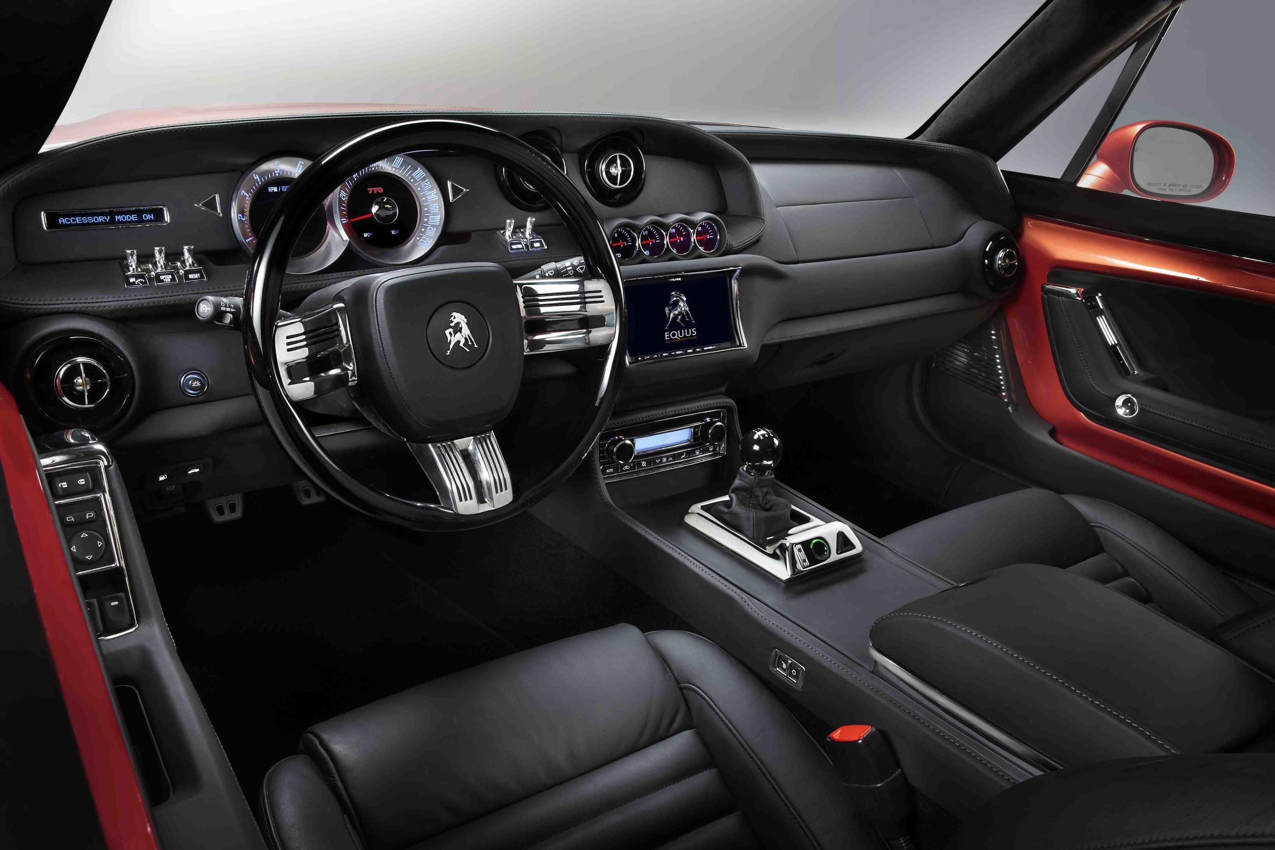 "EQUUS PRESS 10 img alt=""equus bass 770 interior"".jpg"