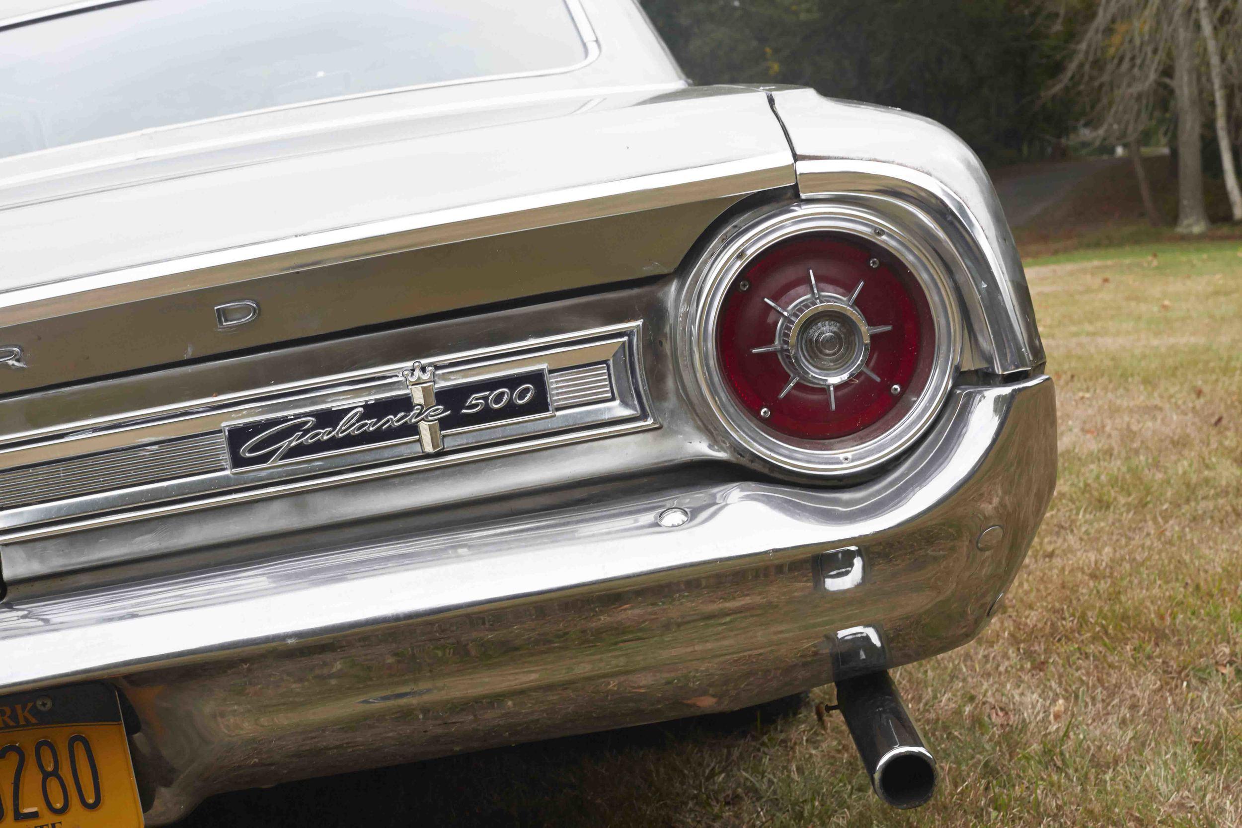 FordGalaxieRearAngle.jpg