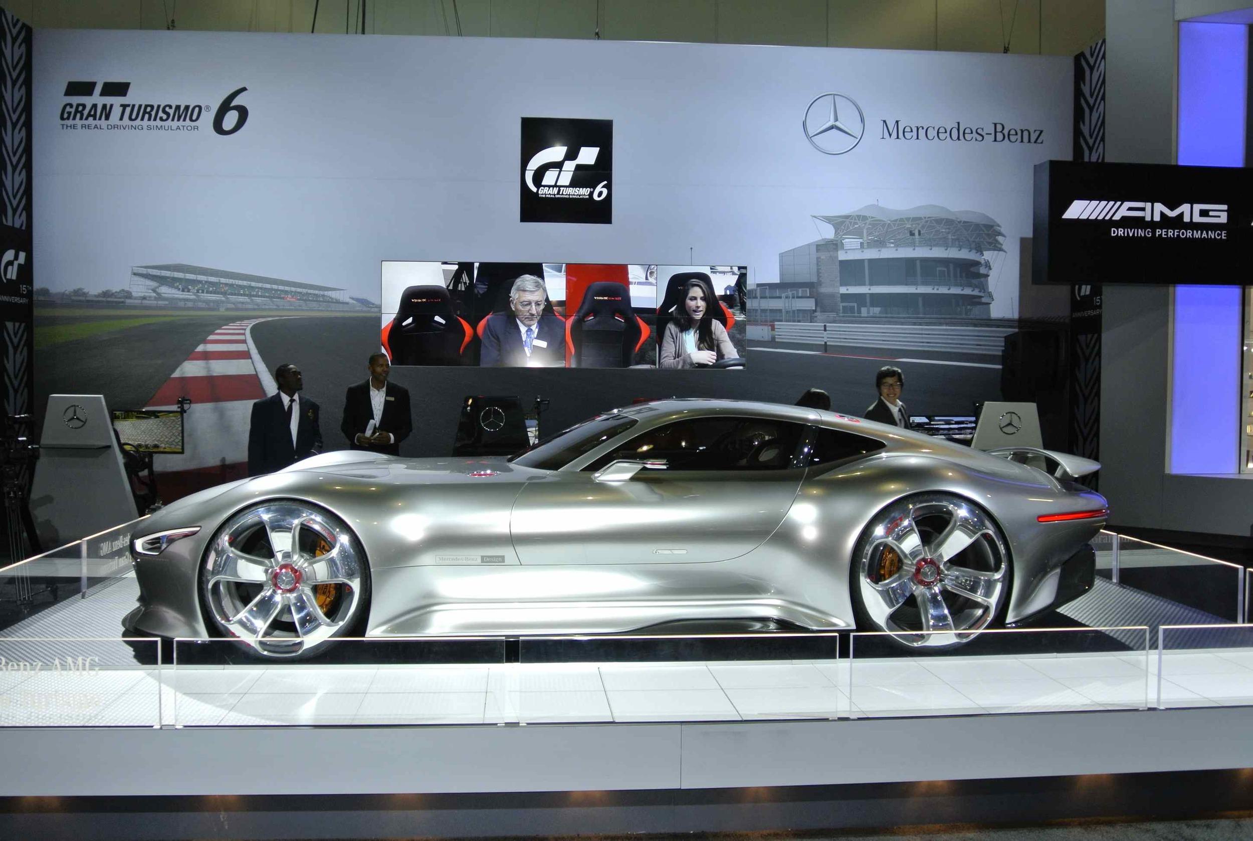 MercedesGTVision Profile1.jpg