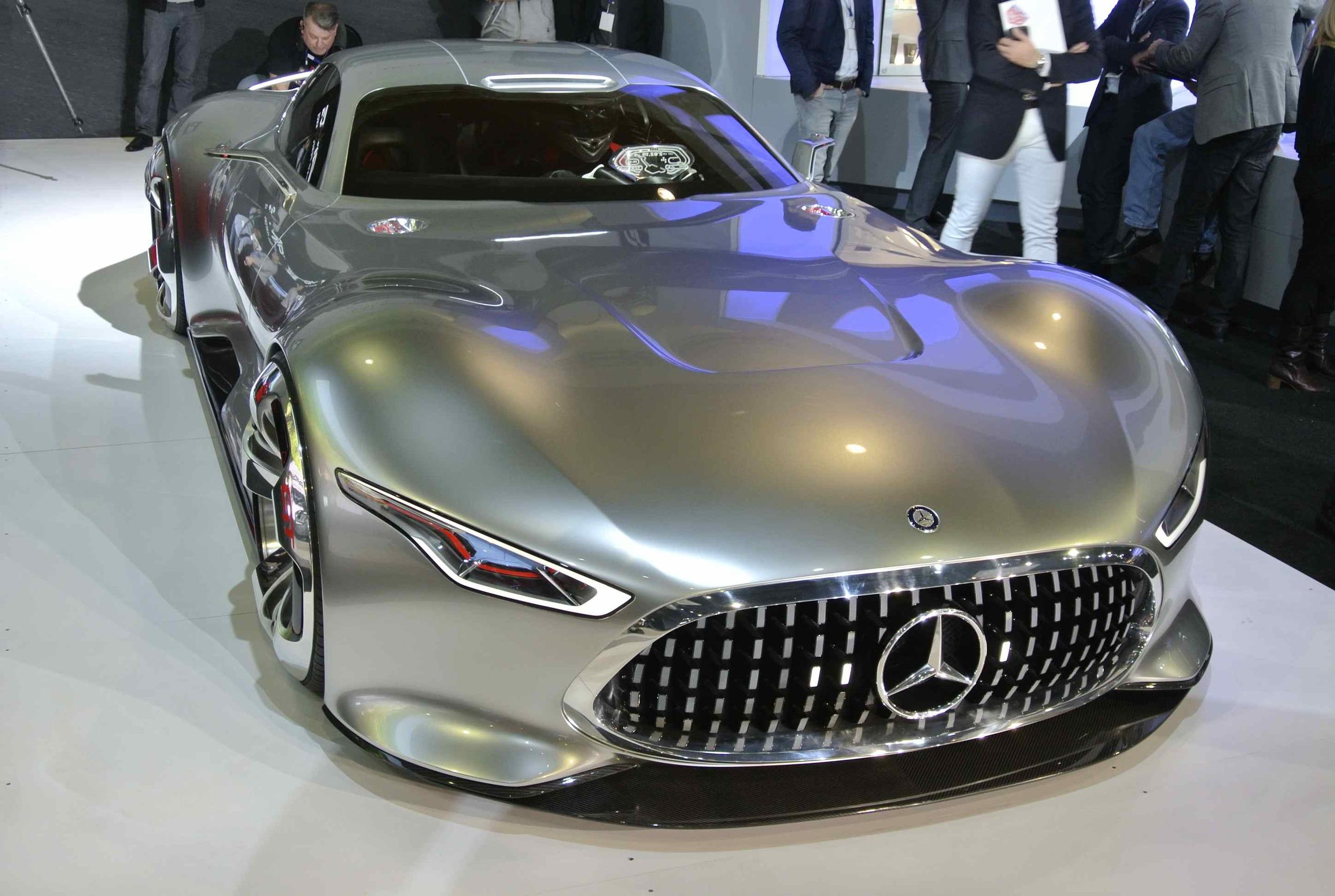 MercedesGTVisionNose1.jpg