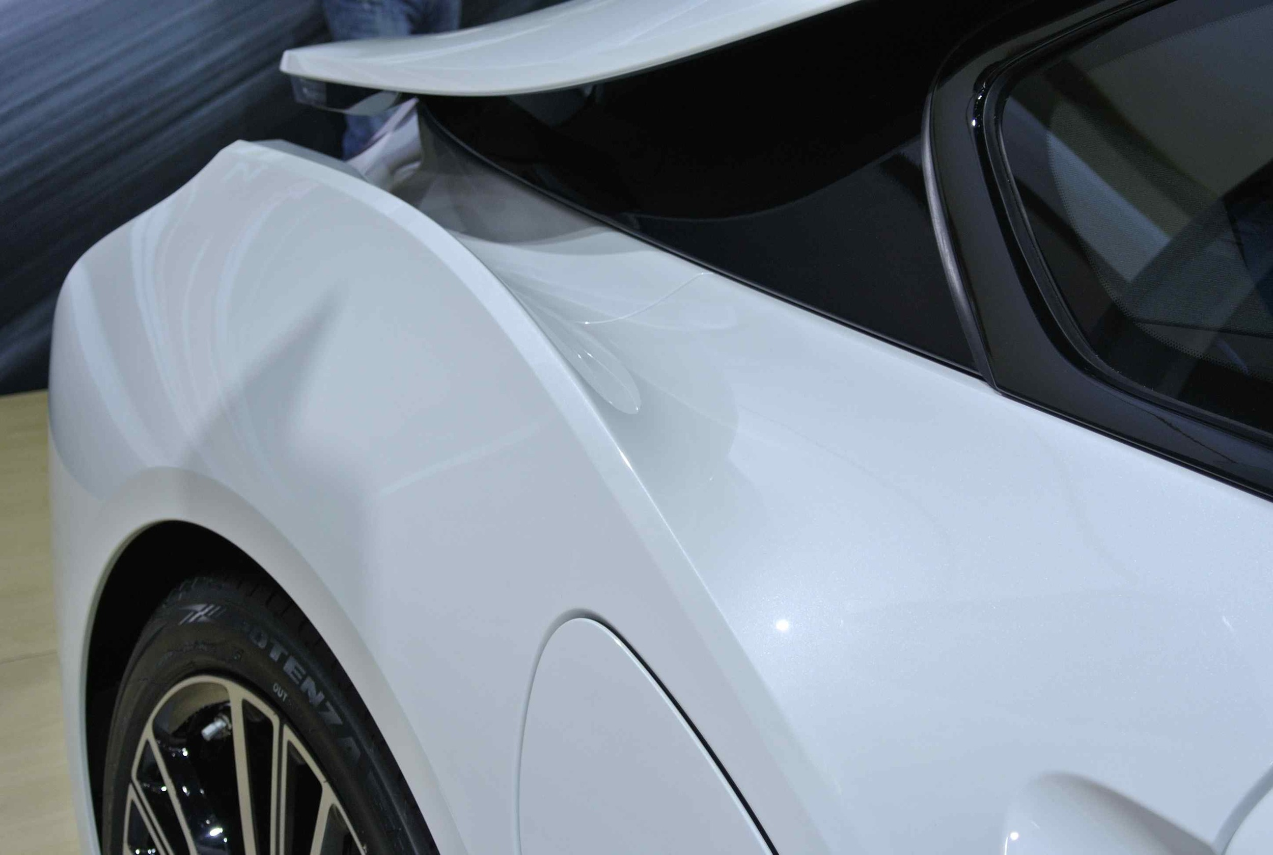 BMWi8DetailRear341.jpg