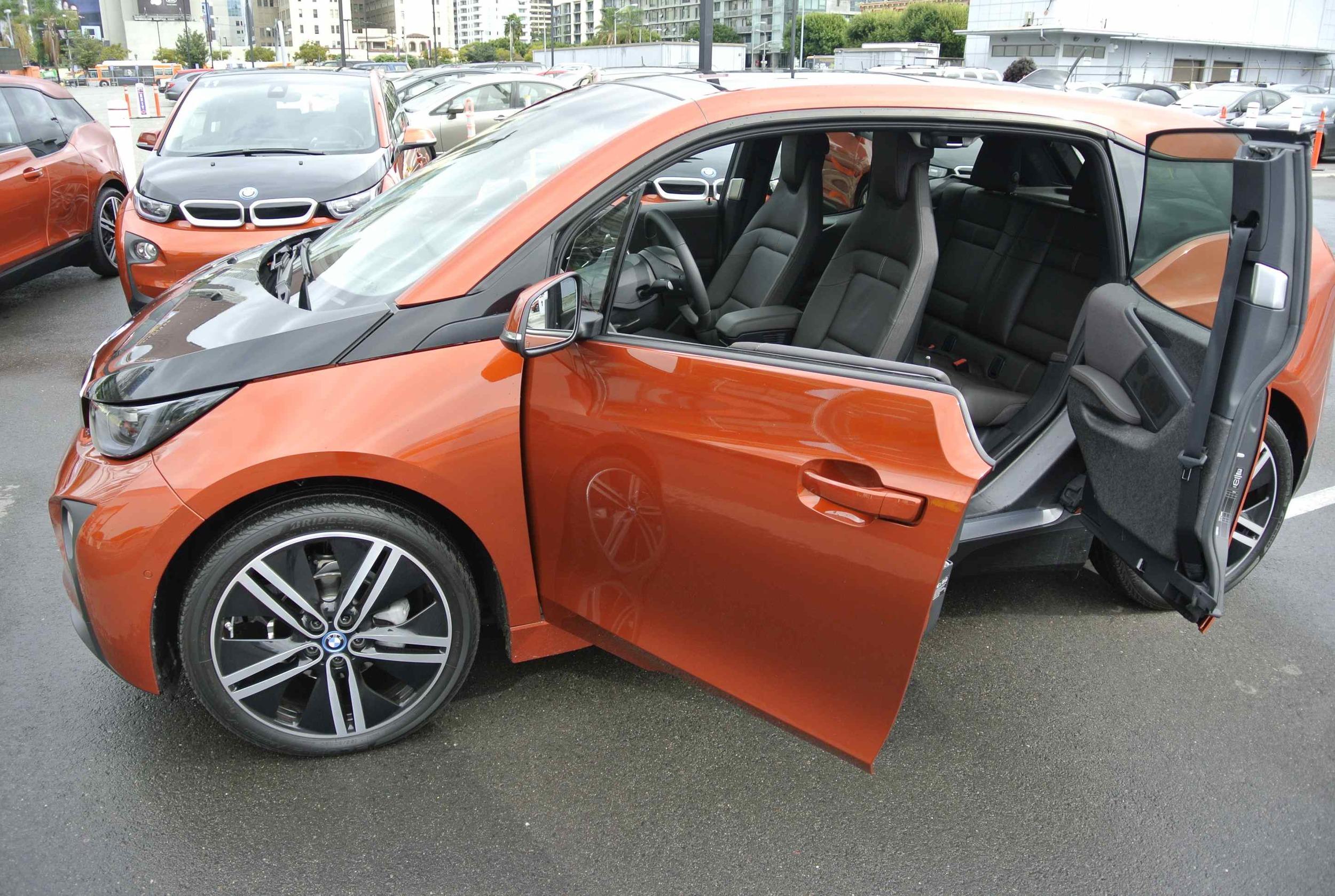 BMWi3Profile1.jpg