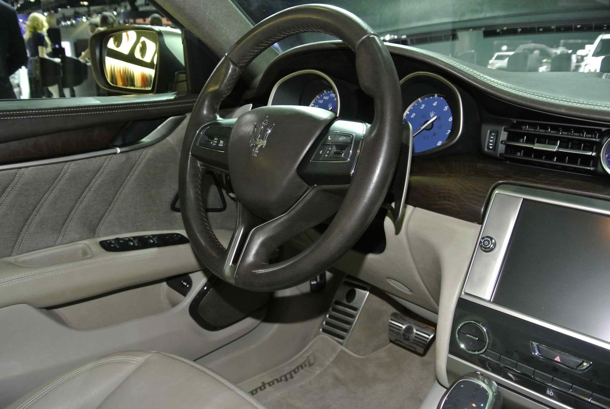 MaseratiZegnaInterior1.jpg