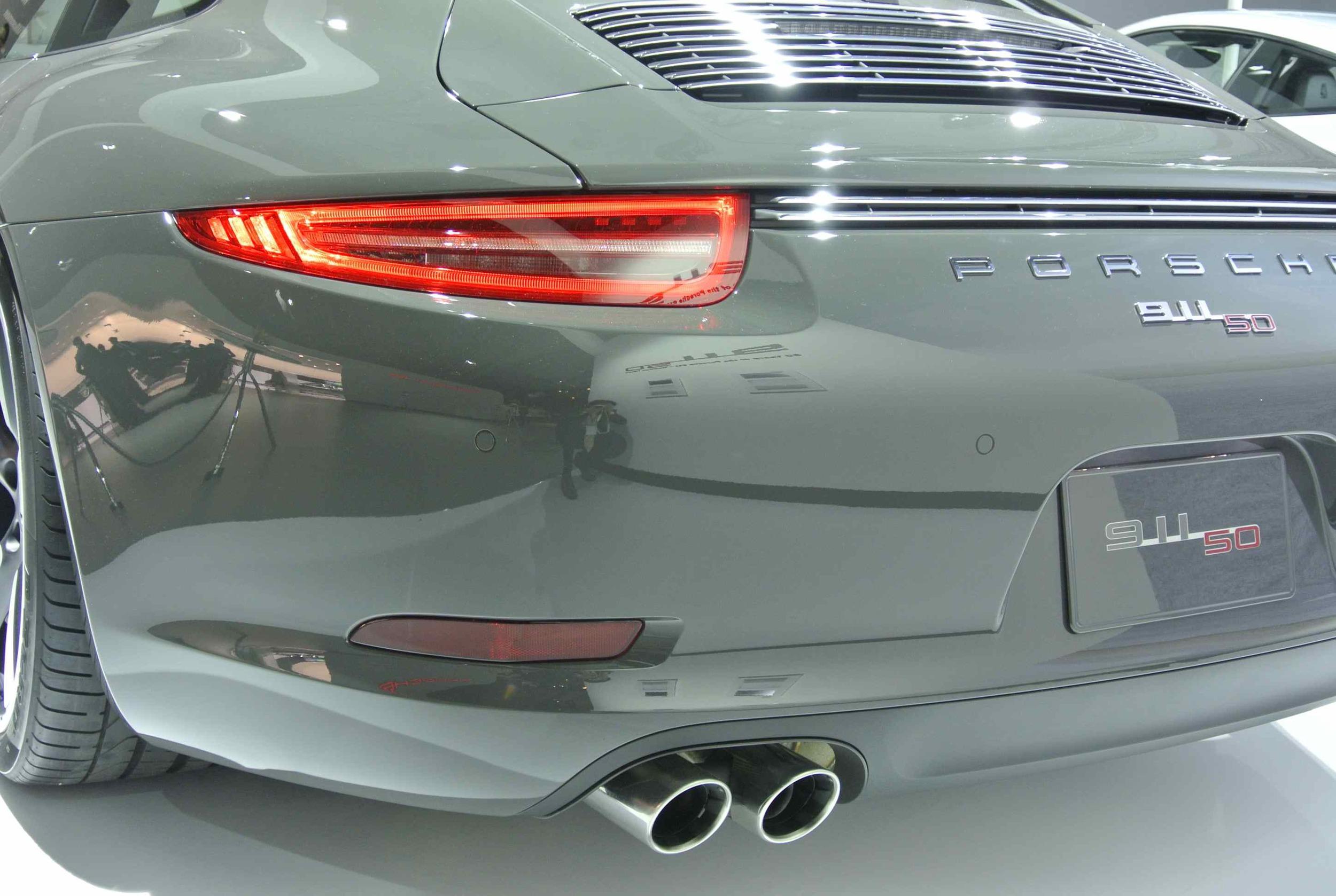 Porsche91150thRearDetail1.jpg