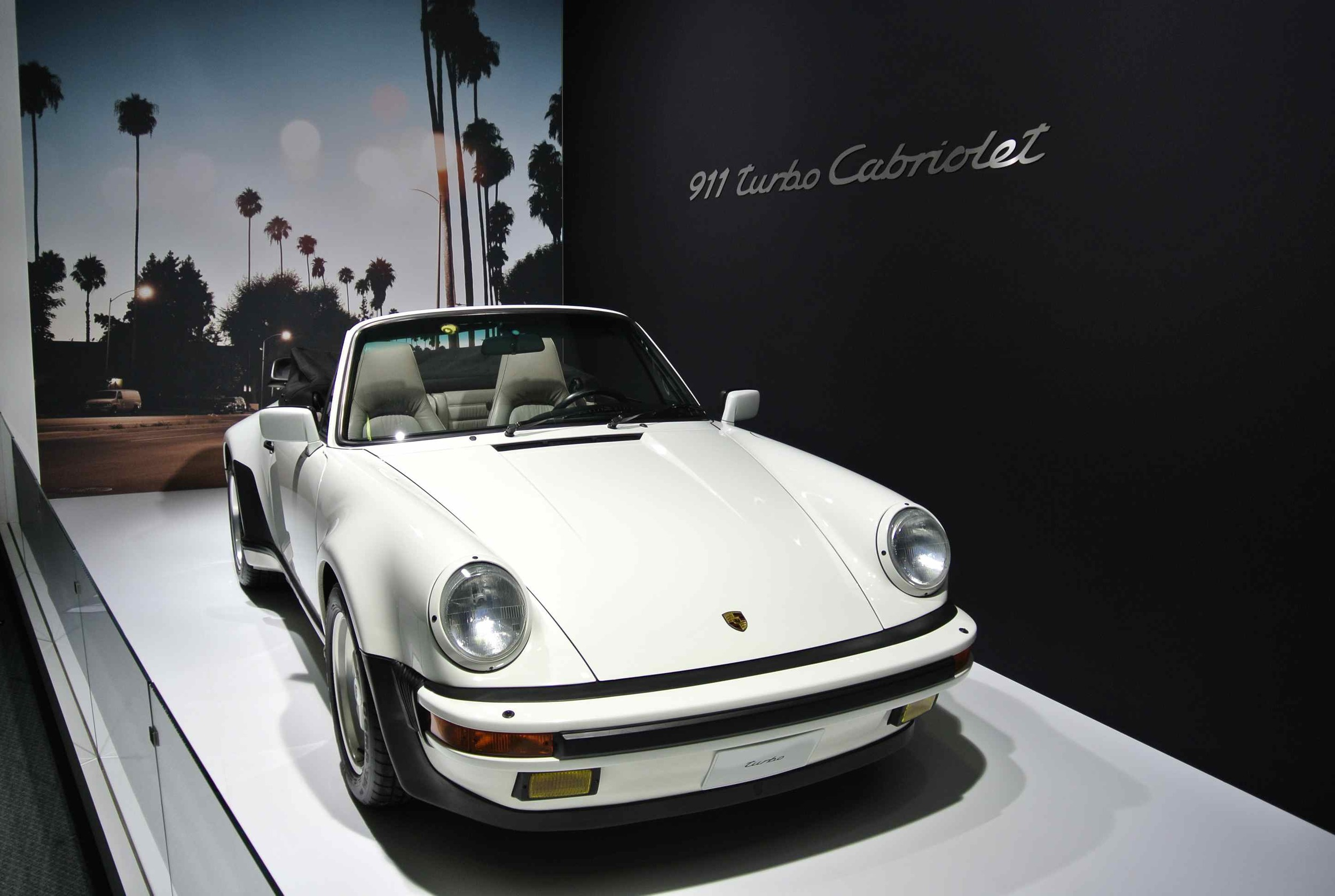 PorscheTurbo891.jpg