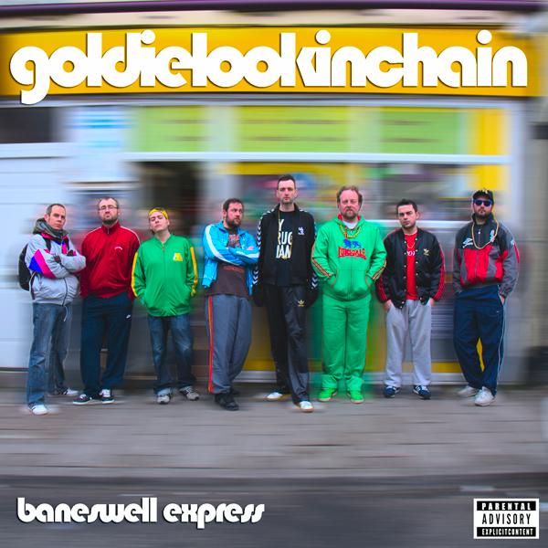 BANESWELL-EXPRESS-2.jpg