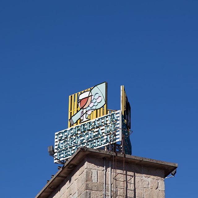 #wip #arquitetura #felgueiras #refuncionalização #adegacooperativafelgueiras