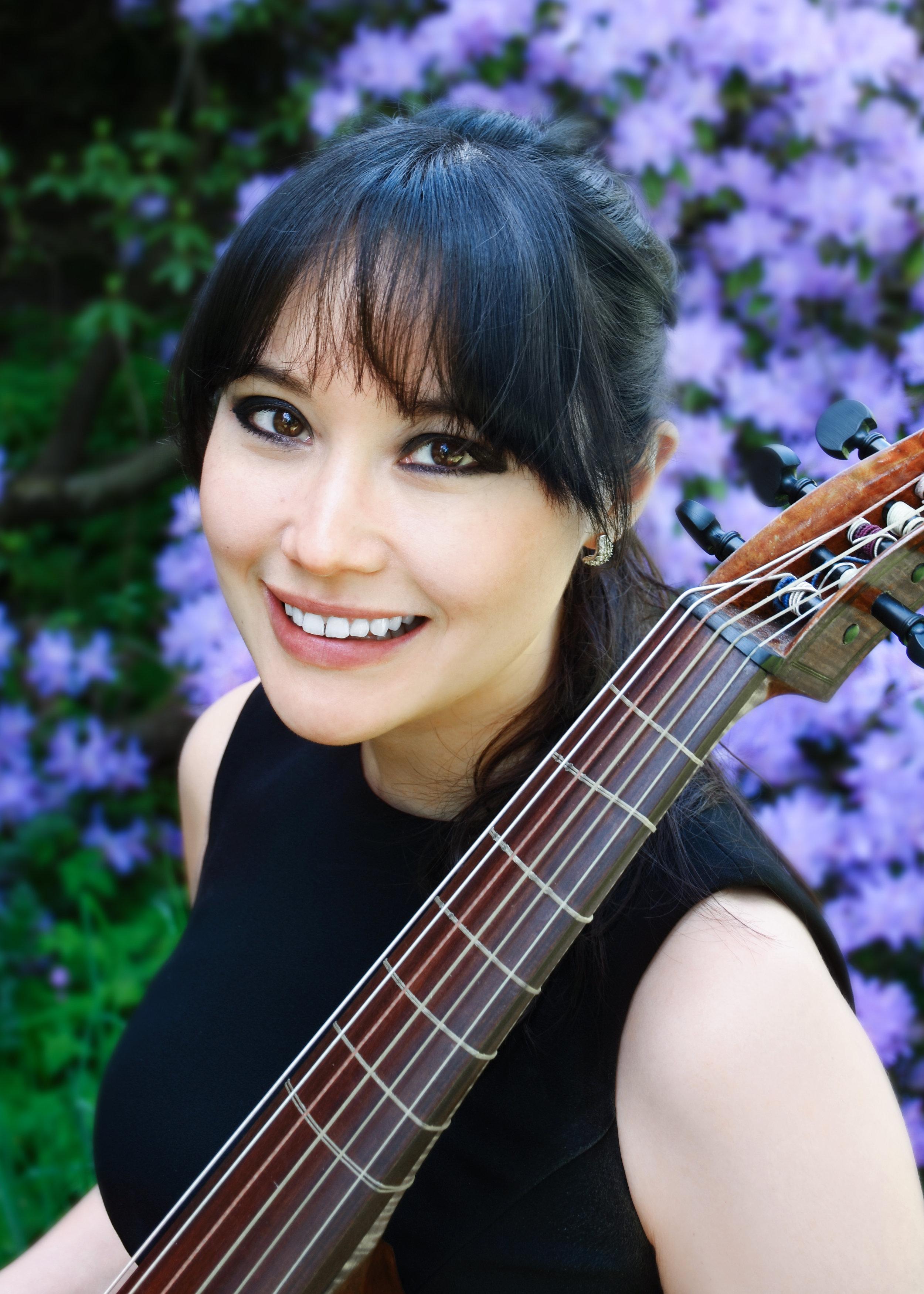 Caroline Nicolas violoncello.jpeg