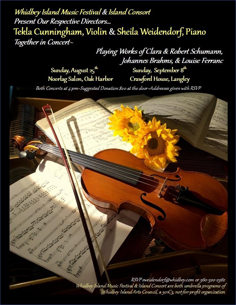 Brahms for Sheila ad.071619.jpg