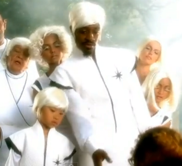 OUTKAST-PROTOTYPE.png