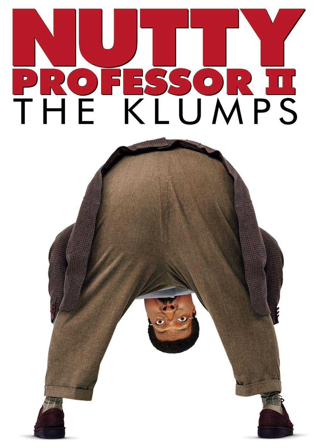 the-nutty-professor-ii-the-klumps-56dc76e281a0e.jpg