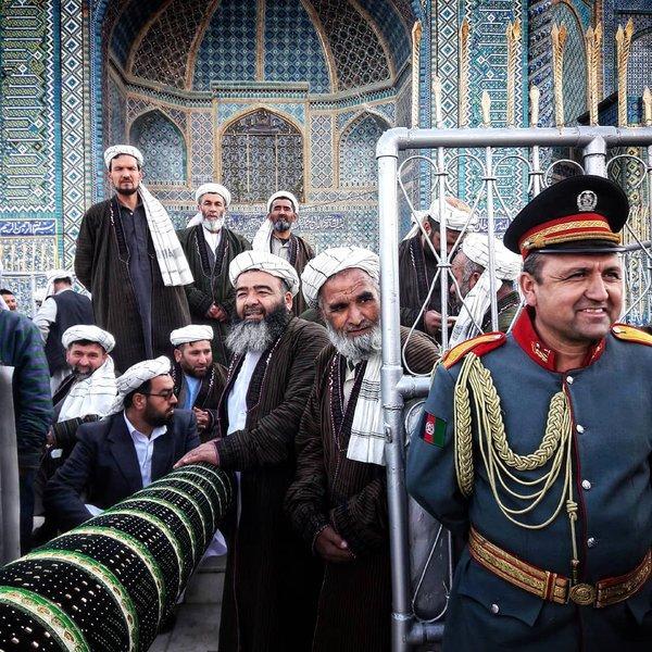 11Afghanistan2-articleLarge.jpg