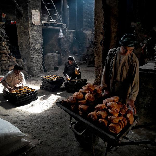 11Afghanistan5-articleLarge.jpg