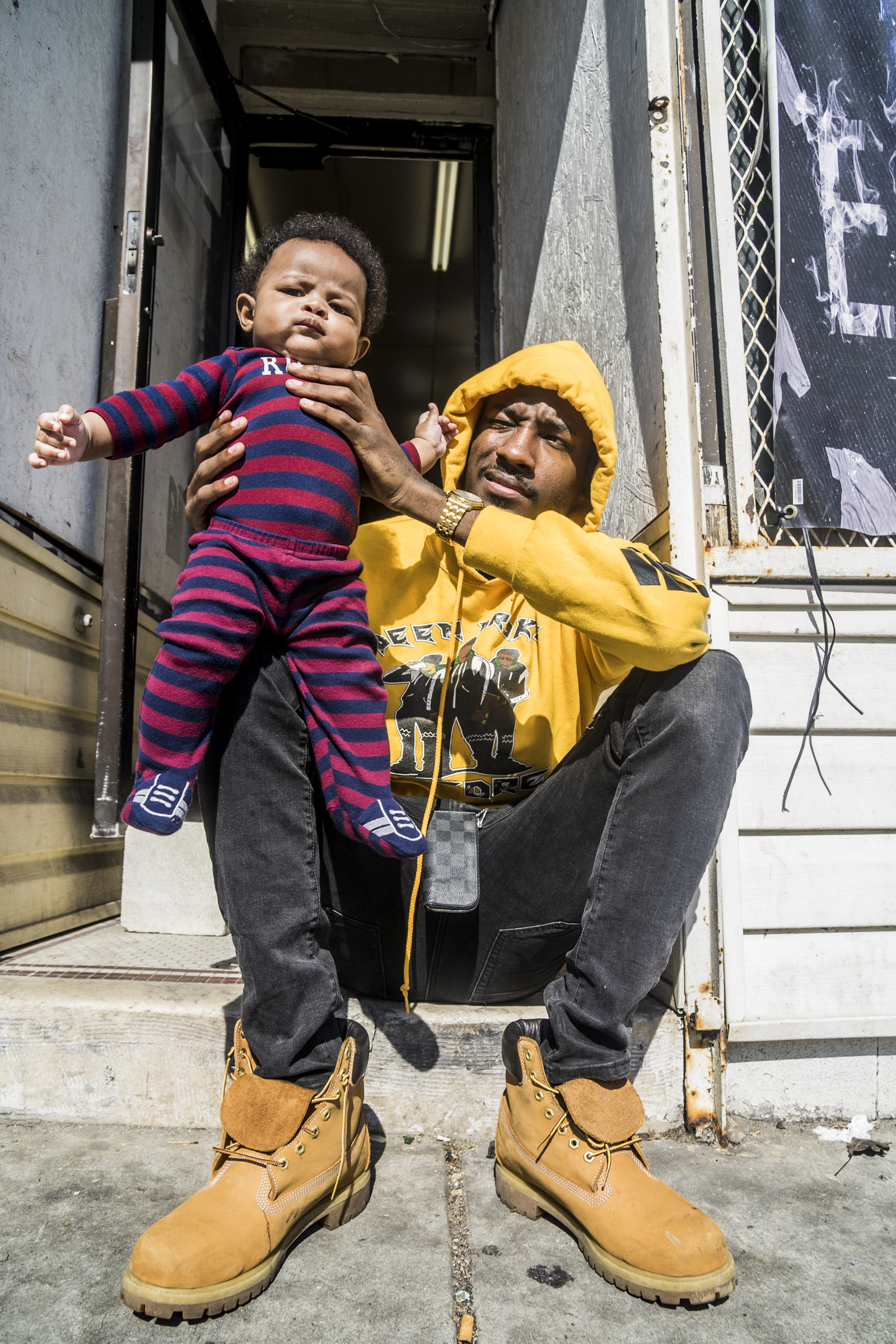 BLACK FATHER$ MATTER.jpg