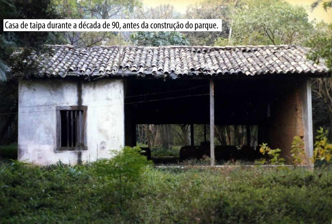 Casa de Taipa Antiga.jpg