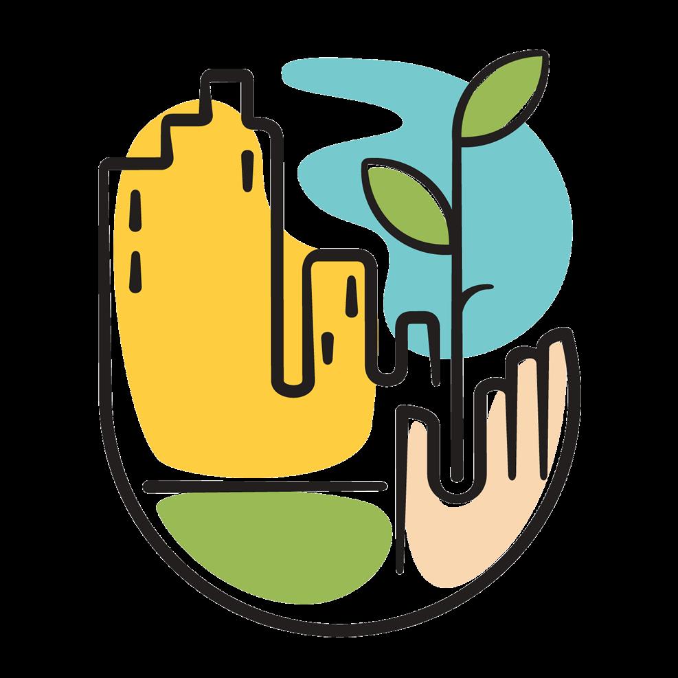 Logo_APBM_CMKY_sem_texto.png