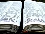 bible-53753_150.jpg