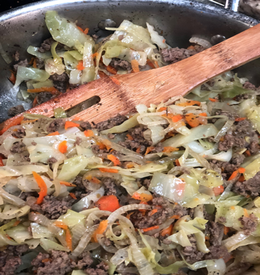 beef cabbage.png