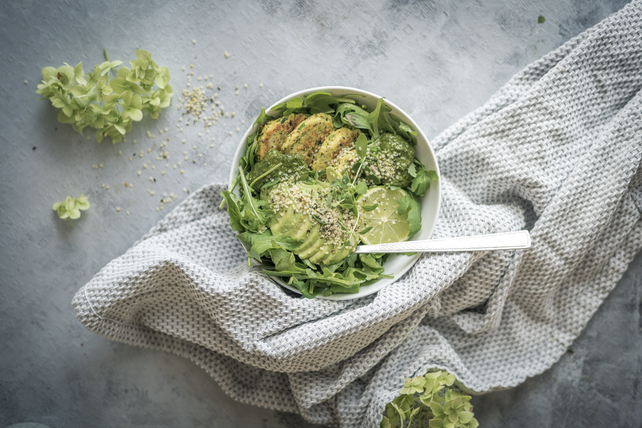 super greens salad bowl.jpg