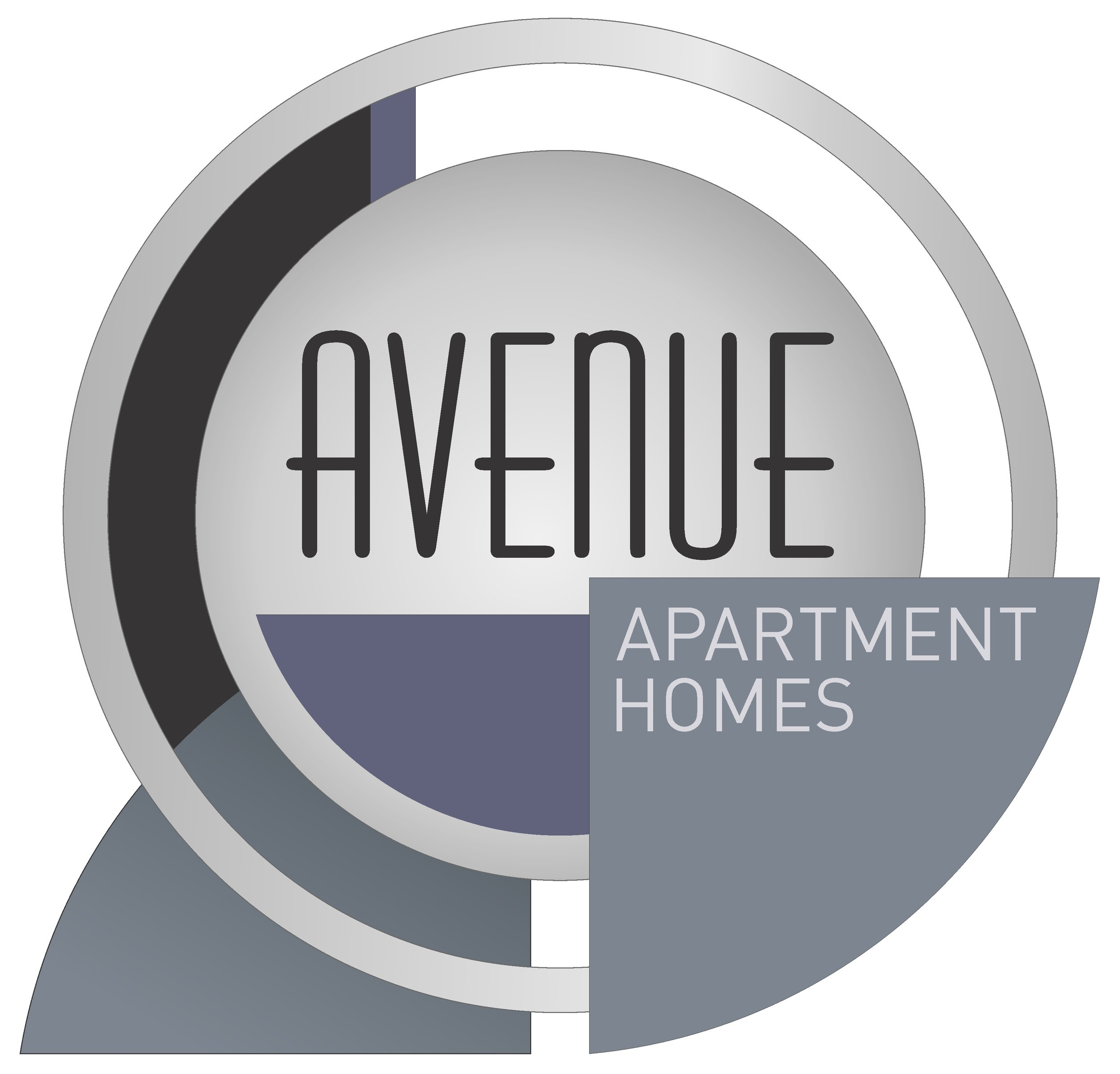 avenue1.jpg