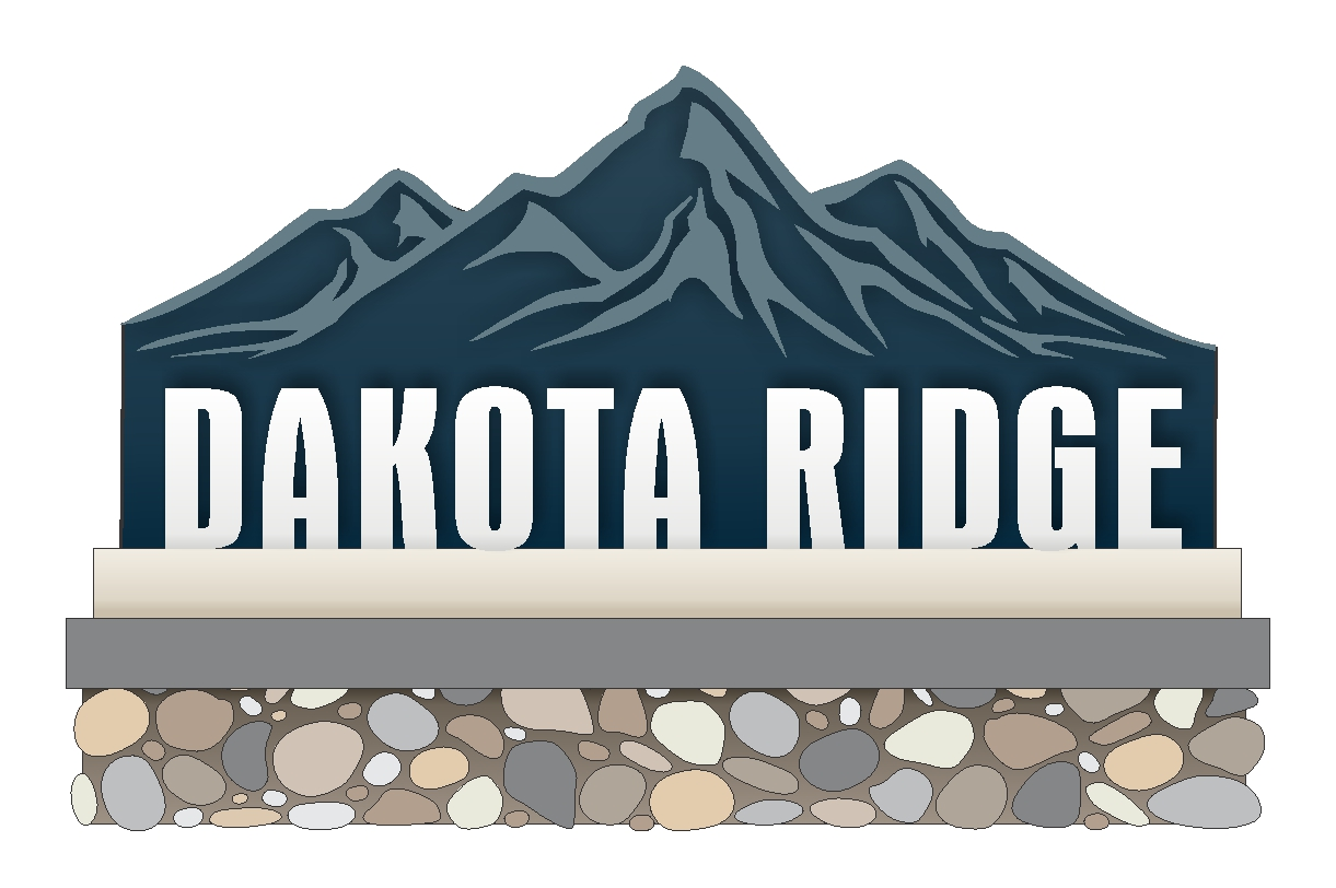 dakota ridge.jpg