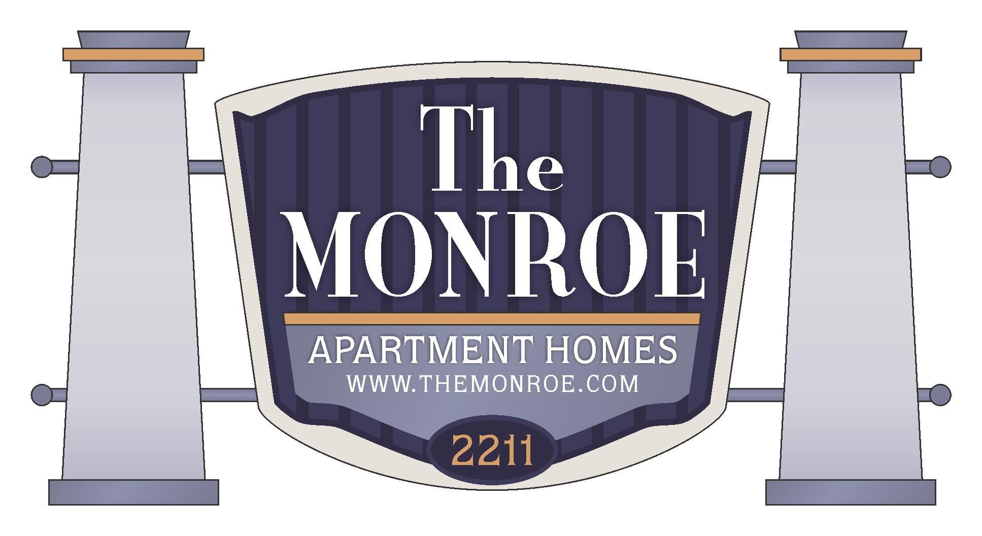the monroe 1.jpg