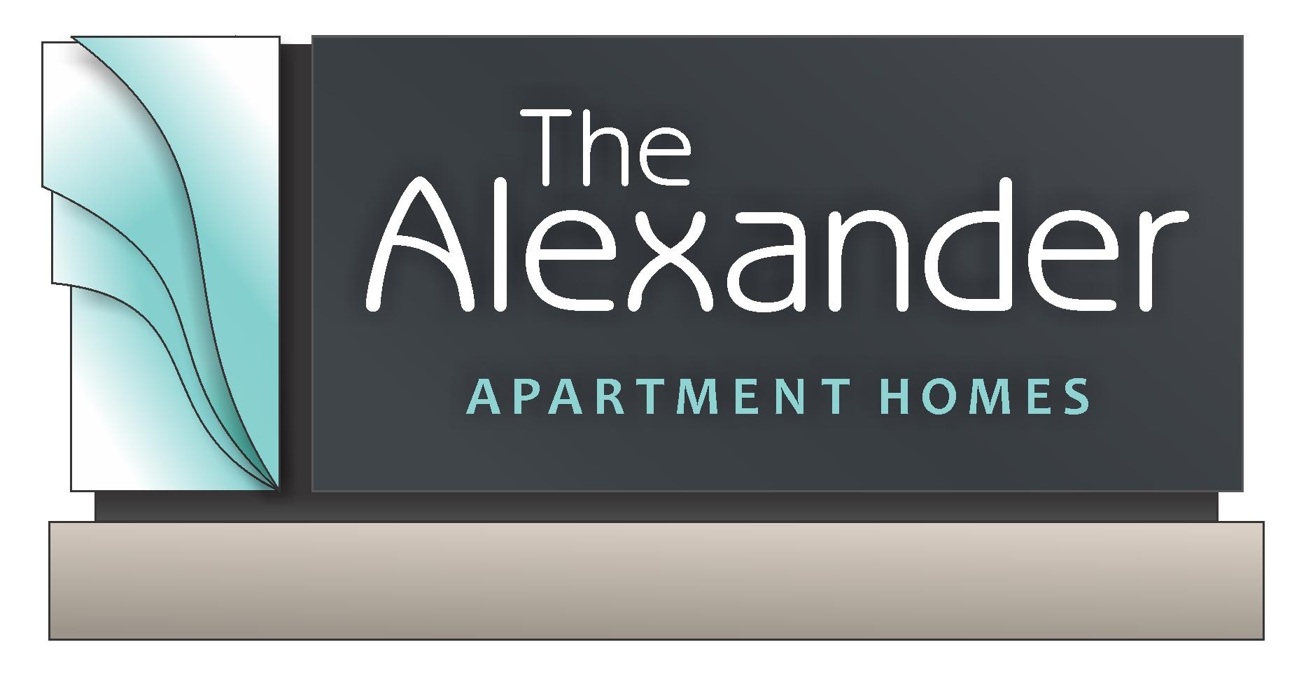 The Alexander.jpg
