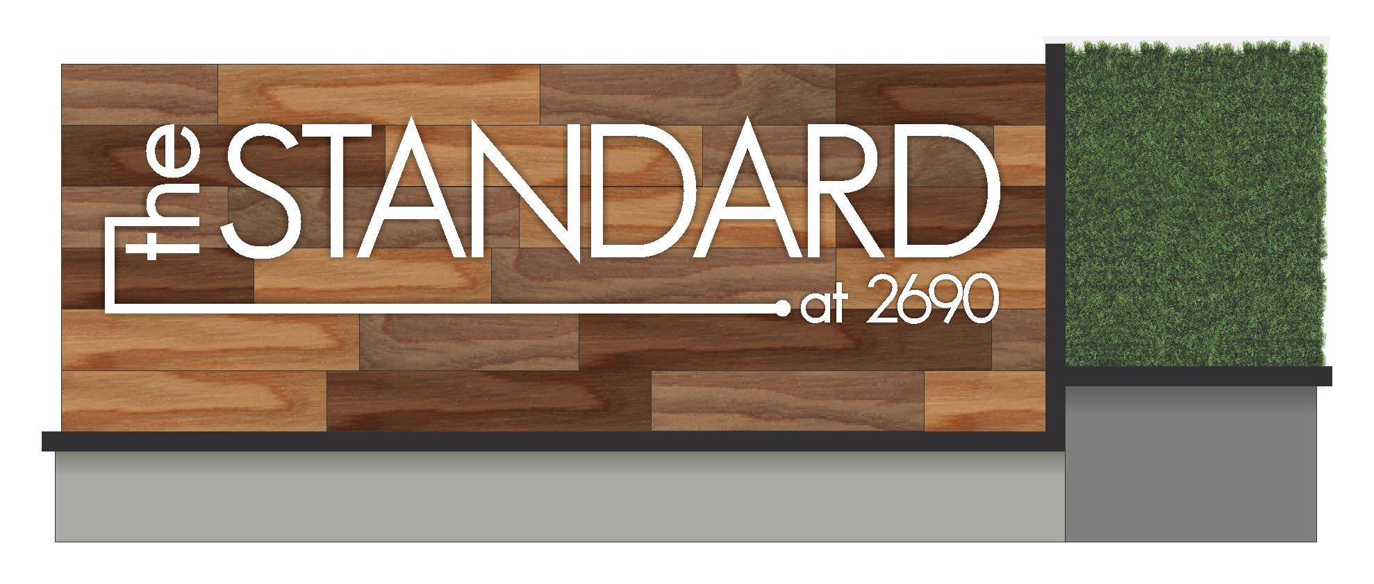 The Standard2.jpg
