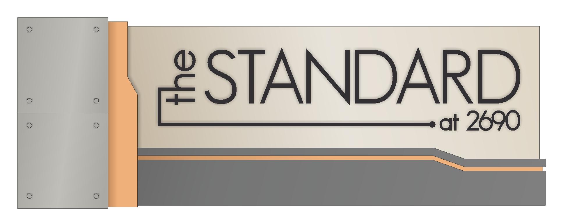 The Standard3.jpg