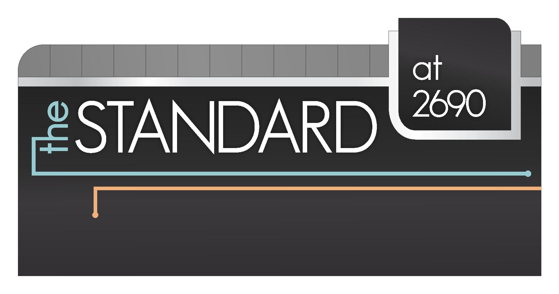 The Standard4.jpg