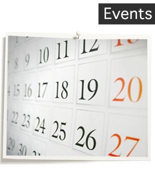 calendar-revised1.png