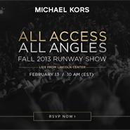 michael-kors-all-access-site-185.jpg