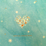 Tiffany-catalog-185.jpg