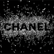 chanel-ch-3-video-diamonds-185.jpg