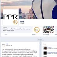 ppr-facebook.jpg