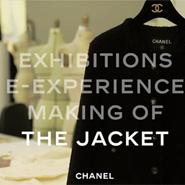 little-black-jacket-web-site.jpg