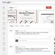 zegna-google+.jpg